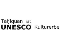 Taijiquan ist UNESCO Kulturerbe